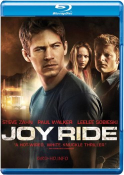 Joy Ride 2001 m720p BluRay x264-BiRD