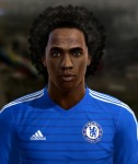PES2013 Mini Facepack by pablobyk