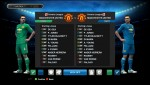 PES 2013 Update Kits 14-15 #29/09/14 by Ardhy Child