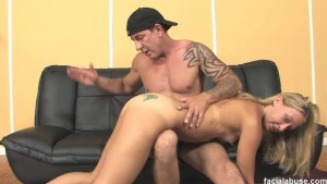 Men wanking at strip clubs