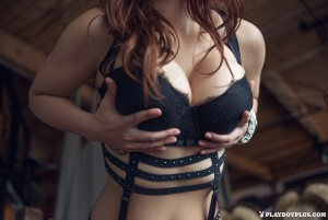 http://thumbnails111.imagebam.com/35498/2ae415354974217.jpg