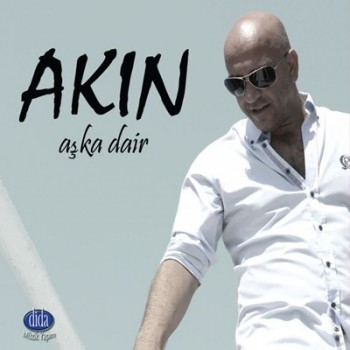 eaa19a355012982 Akın   Aşka Dair (2014) Full Albüm İndir