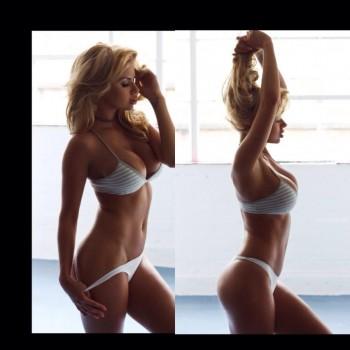 Hannah Owens / Hannah Elizabeth