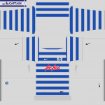 Download PES 2014 QPR 14-15 Kits by Tunevi