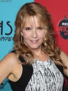 "Lea Thompson - Premiere of FX's ""American Horror Story: Freak Show"" in Hollywood - 05/10/2014"