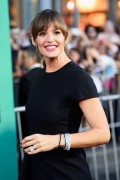 "Jennifer Garner - ""Alexander And The Terrible, Horrible, No Good, Very Bad Day"" Premiere in Hollywood 10/6/14"