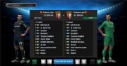 Link PES 2013 S.C. Braga 14-15 Kits by SCP4EVA