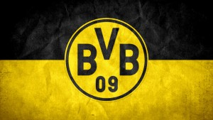 Download FIFA 14 Borussia Dortmund 14/15 Minifaces Pack by kalijan