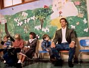 Детсадовский полицейский / Kindergarten Cop (Арнольд Шварценеггер, 1990).  6e0180356669660