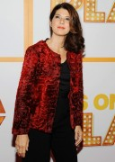 Marisa Tomei Broadway Opening Night Performance of 'It's Only A Play' October 9-2014 x9