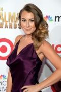 Alexa Vega - 2014 NCLR ALMA Awards  10/10/14