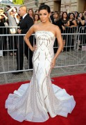 Eva Longoria - 2014 NCLR ALMA Awards in Pasadena - October 10-2014 x50