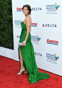 Teri Hatcher 2014 Children's Hospital Los Angeles (CHLA) Gala October 11-2014 x9