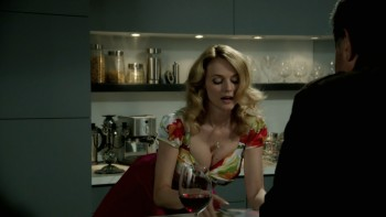 Heather graham carrie anne moss compulsion 2013 4