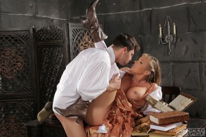 Showing images for filthy sweet mom xxx abuse