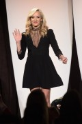 Nastia Liukin - 35th Annual Salute to Women in Sports Reception in NYC October 15-2014 x4