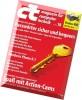 c't magazin 18-2014 (09.08.2014)