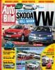 Auto Bild Germany 30-2014 (25.07.2014) pdf