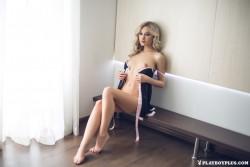 http://thumbnails111.imagebam.com/35856/99f954358551239.jpg
