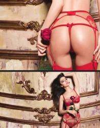 http://thumbnails111.imagebam.com/35897/a5ea3f358965786.jpg