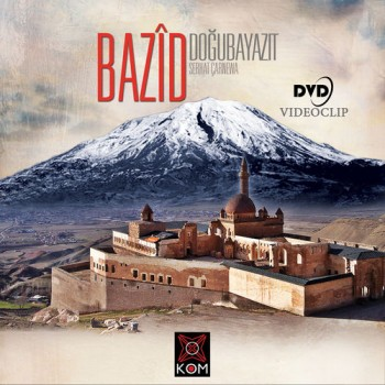 Serhat �arnewa - Baz�d (2014) Single Alb�m �ndir