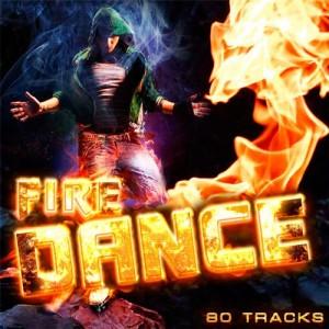 Fire Dance (2014)