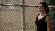 Sarah Shahi - Person Of Interest Season 4 Episode 4