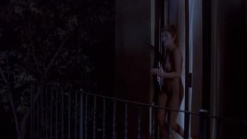 Nasty fat black girl naked