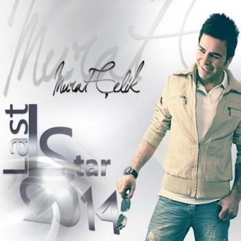 Last Star Murat - Hovarda [2013] Full Alb�m �ndir