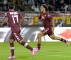 Фотогалерея Torino FC - Страница 3 Bdeac7359655495
