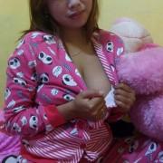 Photo Xxx