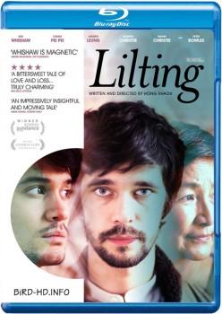 Lilting 2014 m720p BluRay x264-BiRD
