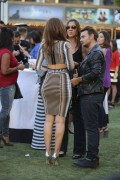 Maria Menounos - Dat Ass @ E! News Party in Hollywood 10/23/14