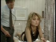 Kanska  nackt Joanna 43 Sexiest