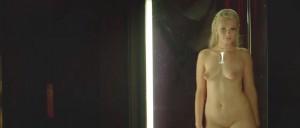 Alexis Knapp Naked Pornos 63
