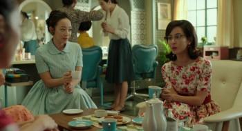 2014年 人间中毒 蓝光高清下载 [韩国票房冠军 本年度最卖座电影 19禁]的图片