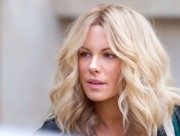 Kate Beckinsale Blonde Hair
