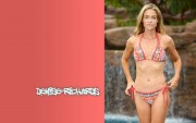 Denise Richards : Bikini Widescreen Wallpapers x 29 (1 of 2)