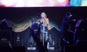 Mariah Carey - Concert in China 26-10-2014