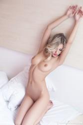 http://thumbnails111.imagebam.com/36096/65d25b360951144.jpg