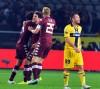 Фотогалерея Torino FC - Страница 3 132f95361008002