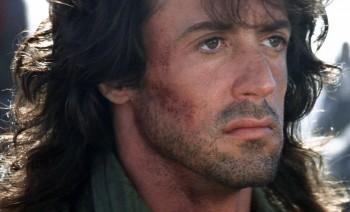 Рэмбо 3 / Rambo 3 (Сильвестр Сталлоне, 1988) Bee7e1361527140