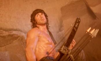 Рэмбо 3 / Rambo 3 (Сильвестр Сталлоне, 1988) D42a31361527191