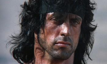 Рэмбо 3 / Rambo 3 (Сильвестр Сталлоне, 1988) E9757b361527173