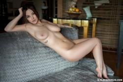 http://thumbnails111.imagebam.com/36161/6c03d1361607606.jpg