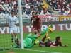 Фотогалерея Torino FC - Страница 3 48610a361801715