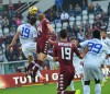 Фотогалерея Torino FC - Страница 3 53aadd361800428
