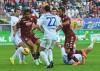 Фотогалерея Torino FC - Страница 3 D50cc3361801757