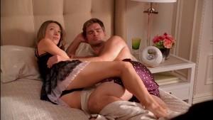 surprising celebrity nude scene