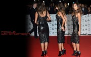 Nicole Scherzinger : Hot Wallpapers x 9